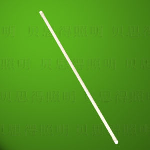 18W LED Alumínio 1,2 m T8 fornecedor de Luz
