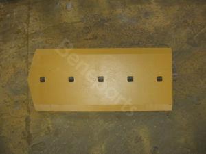 最先端のDozerの予備品5V7410の刃