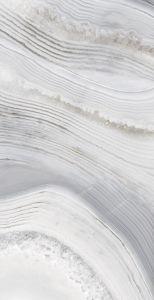 Het grote Nieuwe Probleem 900X1800 9mm van de Grootte Marmeren Ontwerp het Van uitstekende kwaliteit van de Dikte verglaasde de Opgepoetste Tegel van de Vloer van het Porselein (JM9183510D)
