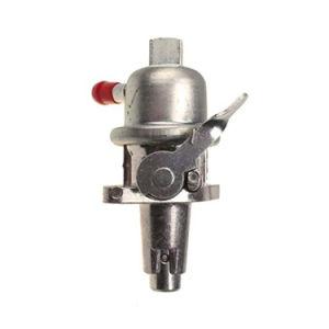 農業機械17121-52030のKubotaのエンジン部分のためのV2403燃料ポンプ