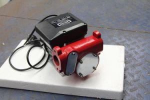 220V AC電気ディーゼル油の転送ポンプ