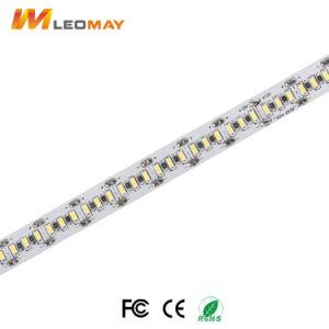 240LEDs/M 3014 Super Brightness LED Strip Light