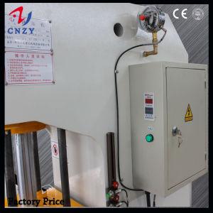 Пункт с возможностью горячей замены/Новые поступления холодного экструзионного гидравлического пресса машины