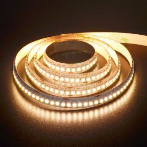 Cc12V 19.2W/M 3528 240LED LED Tape la luz de la fábrica de China