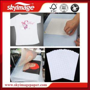 Oric DTG4136 piccolo dirige verso la stampante della maglietta dell'indumento per i cuscini/sacchetti