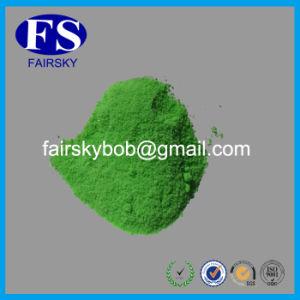 Het Chloride van het nikkel voor Industrieel