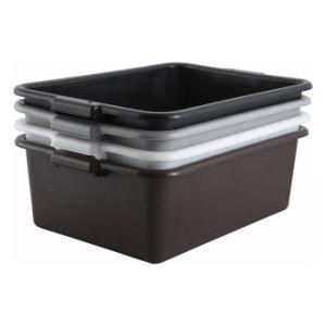 [ببا] يحرّر, [فدا], [ك65], [لفغب] بلاستيكيّة حمل صندوق طبق صندوق