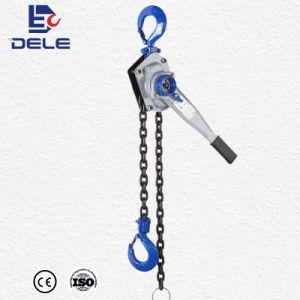 0,75 т- 9т ва рычаг подъемные цепи к блоку цилиндров