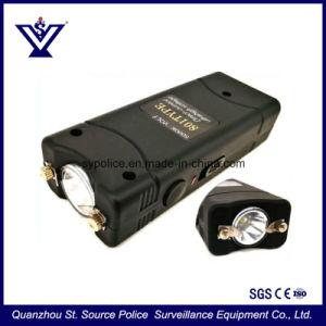 Il prodotto di obbligazione mini stordisce le pistole per la protezione obbligazione/della polizia (SYSG-180726)