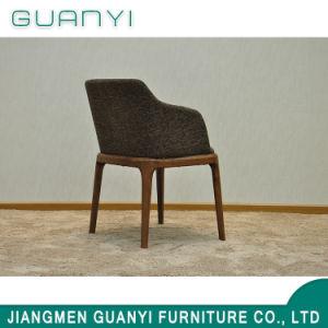 مطعم راحة كرسي ذو ذراعين مقهى تصميم خشبيّة يتعشّى كرسي تثبيت