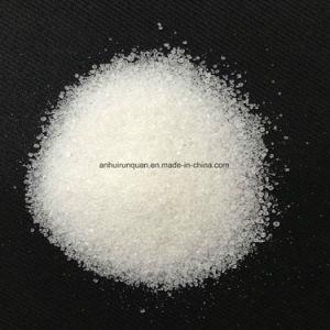 Sulfaat N20.5% van het Ammonium van de Rang van het Staal van de Meststof van het poeder