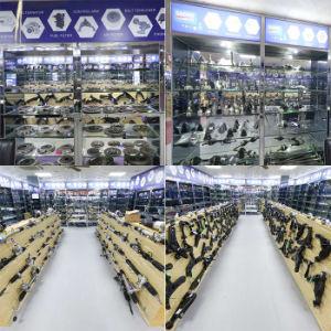 Autoteile Wholesale Bremsen-Geberzylinder für Nissan-Patrouille 46010-02j00