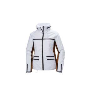 c649610f4 À prova de inverno de vento Plus Size homens jaqueta de esqui –À ...