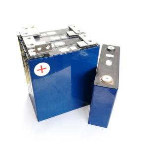Bateria de íon de lítio LiFePO4 12V 50ah bateria solar
