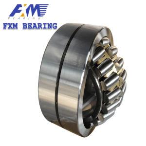 23956CA/W33 Ca MO W33 TYPE P5 de la qualité de butée du roulement à rouleaux sphériques, roulement à rouleaux à rotule