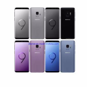 Les téléphones cellulaires 4G remis à neuf Smart Phone Téléphones mobiles cellulaires pour S9