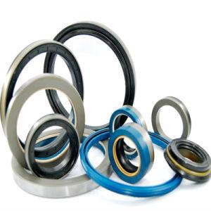 На заводе оптовой Tc Tg Тб резиновое кольцо уплотнения масляного уплотнения