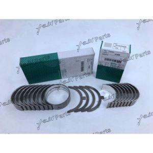 De Uitrusting van het Metaal van de dieselmotor voor Kubota V1405