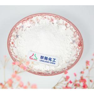 На заводе прямая продажа Anatase диоксид титана A101