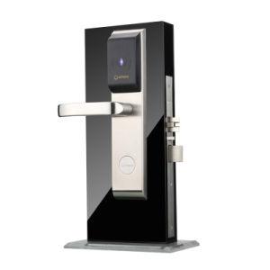 Venda a quente Elecromechanical de alta qualidade, fechadura de trancamento de porta com fechadura Codigo, Residencial