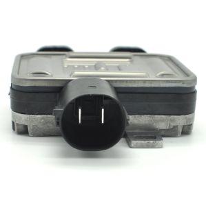 El motor del ventilador ventilador de calefacción del módulo de control de la resistencia de Jaguar Land Rover Ford Volvo 941.0138.01 940.0094.02 940.0040.00 940.0085.01 31338823 31305106