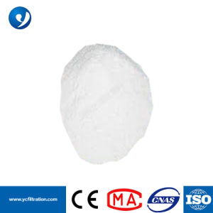 Teflon PTFE Micro de resina em pó para venda