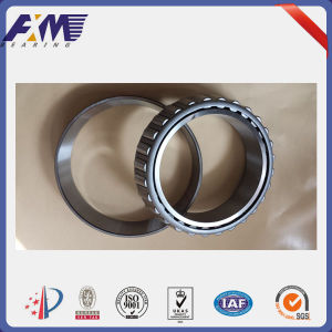 32024 32026 32028 Timken NTN NSK do rolamento de roletes cónicos de fábrica na China