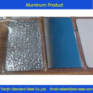 1100 H14 штукатурки из алюминия с катушкой Polykraft