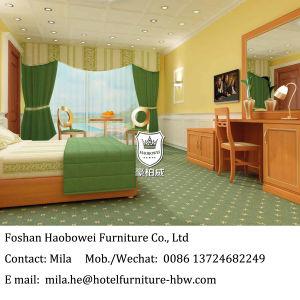 مزدوجة [رووم&قوين] غرفة سعوديّ شبه جزيرة عربيّة كلاسيكيّة فندق غرفة نوم أثاث لازم في أثر قديم تصميم