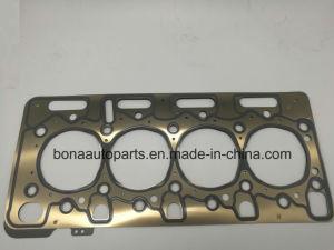 Jcb 3cx 4cx 320/09476 Uitrusting van de Pakking van de Motor