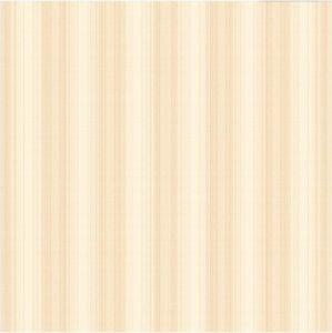 de 600*600mm Verglaasde Rustieke Houten Tegels van de Vloer van het Ontwerp van Foshan