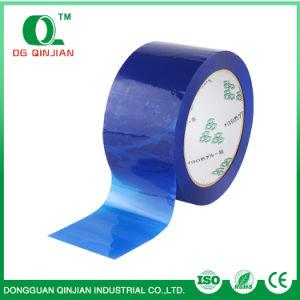 Transparante Plakband BOPP voor Verpakking