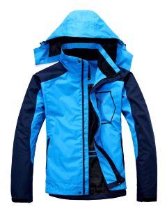 Mieux vendre Veste d'hiver pour les hommes Vêtements de loisirs