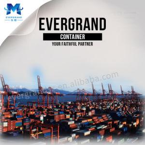 La Cina Top Logistics Company ad universalmente