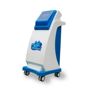 De Sterilisator van het Ozon van de Machine van de Besmetting van de Controle van de Machine Mslbu01 van de Desinfectie van het Ozon van de Eenheid van het bed/van de Sterilisatie van de Lucht met de Generator van het Ozon
