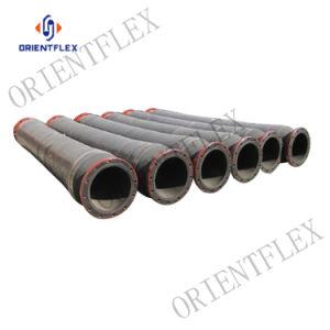 Fornitore del tubo flessibile della draga di scarico