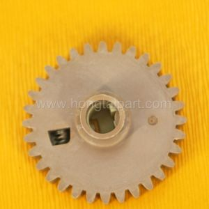 Fixieranlagen-Gang für HP Laserjet P4014 P4015 P4515 (RC2-2399-000 32T)