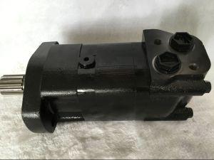 Гидравлические моторы геротора MP100, Руководство по ремонту250, MS315, MT500, Mv630