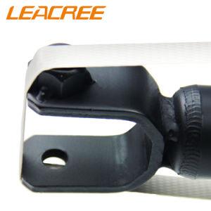 LEACREEの安く、最もよい衝撃吸収材