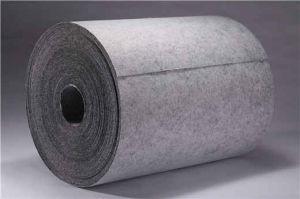 Corpi filtranti del carbonio di Acivated per la HVAC del filtro da Prufier dell'aria del filtrante della baracca