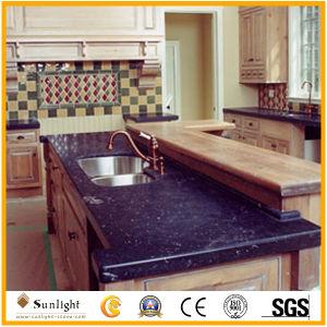 Granit/comptoirs en marbre/Quartz Pierre/Vanity Tops/cuisine Tops/Table Tops/comptoirs de l'île