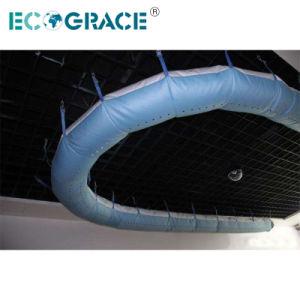Система HVAC ИФР ткань воздуховод