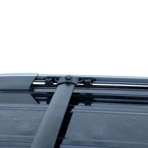 De Staaf van het Rek van het Dak van het aluminium voor Auto's (BT RF308)