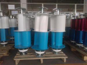 générateur à un aimant permanent inférieur de 1kw T/MN pour la turbine de vent