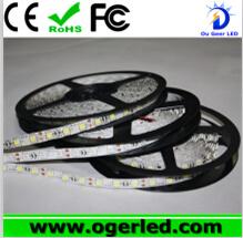 Indicatore luminoso poco costoso di prezzi di fabbrica LED Stip