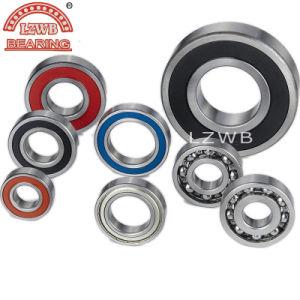 Elektrisches Motor Bearing (6400series open/ZZ/2RS)