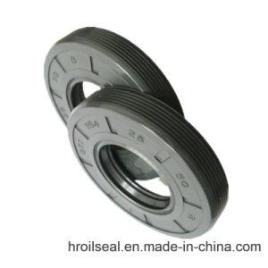 Viton FKM HNBR borracha EPDM e Vedação de Óleo de Tg /China Fabricante