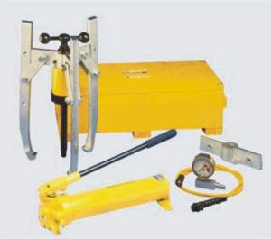 Ce Hydraulic Bearing Puller (MP-20T 30T 50T)