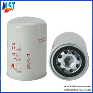 Dieselölfilter Lf3722
