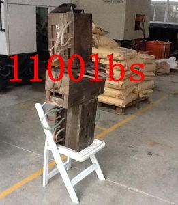 Party를 위한 미국 Resin Folding Chair